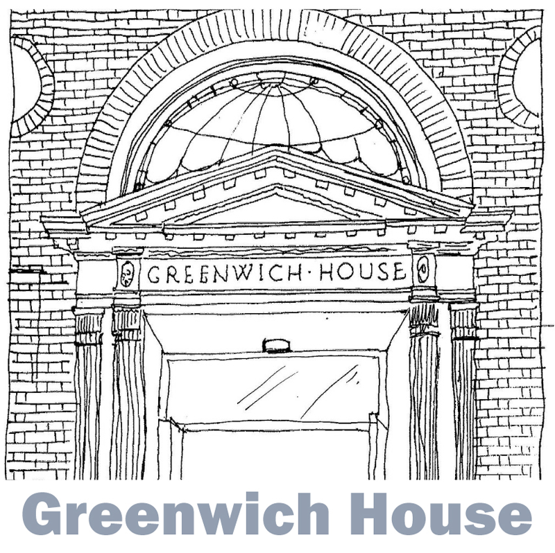 Greenwich House - More than 100 years of helping individuals lead fulfilling lives.