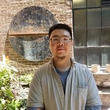 Chang Chih-Hsiang
