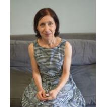 Linda Giuliano