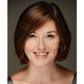 Kathleen O'Rourke