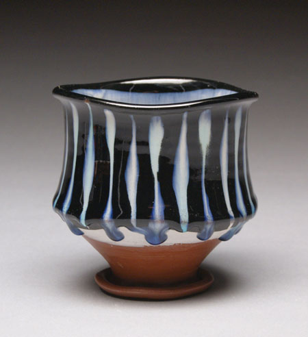 <em>Yunomi</em>, A National Juried Exhibition