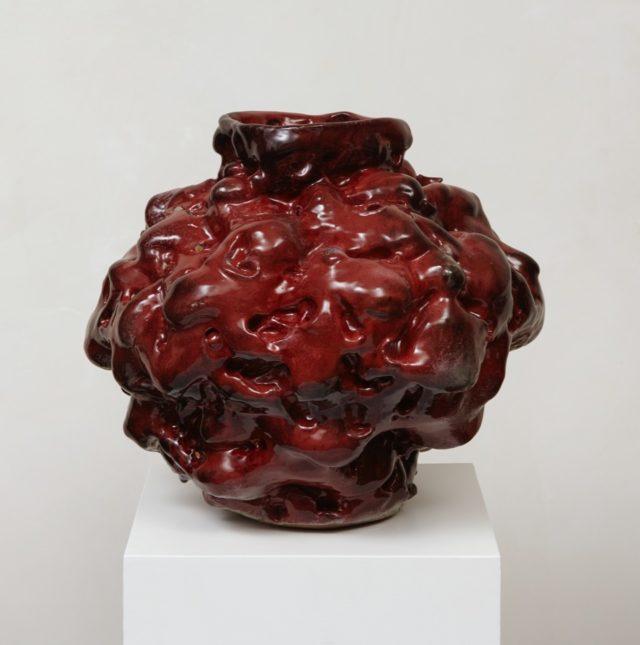Donna Green Artist Talk