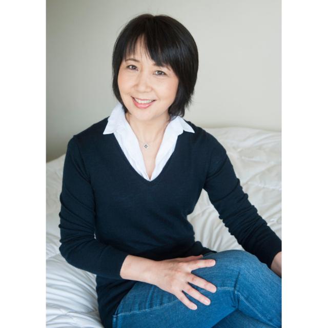 Mioi Takeda
