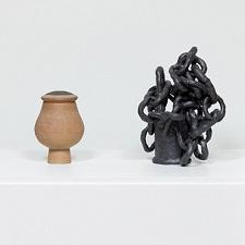 <em>Negoro</em>, Kari Marboe and Sequoia Miller