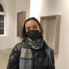 Megan Lee