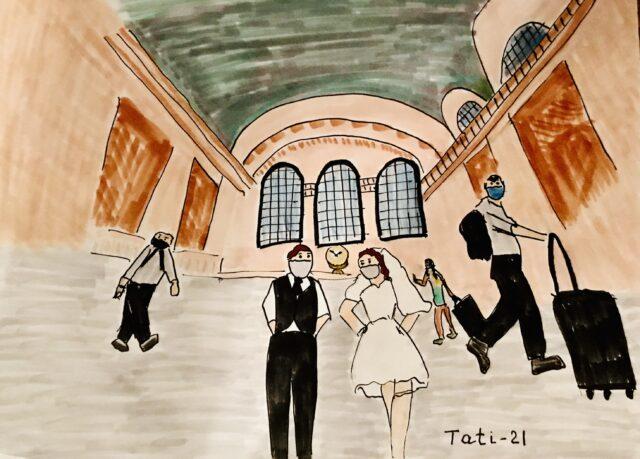By Tatiana Knobel