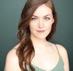 Sarah Treanor