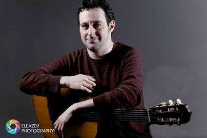 Sean Satin